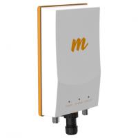 美国Mimosa网桥B5c千兆远距离无线网桥