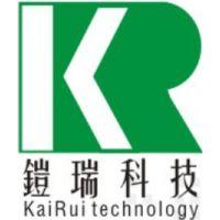东莞市铠瑞超声自动化科技有限公司