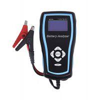 VAT-570电池检测仪汽车蓄电池测试仪汽车轮船UPS电瓶内阻检测仪