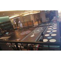 沈阳健身房定制地板,沈阳个性图案地板,沈阳PVC地板,沈阳亚麻地板,沈阳橡胶地板