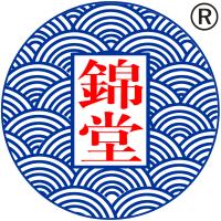 重庆锦堂文化传播有限公司
