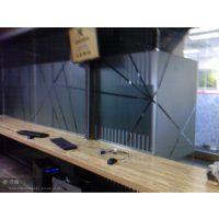 上海玻璃贴膜公司_办公室贴膜