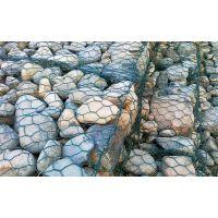 荣飞边坡防护网@沈阳边坡防护石笼网箱厂家@边坡防护石笼网可定做规格
