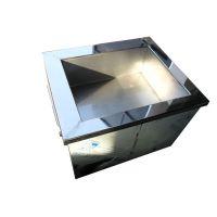 荣汇超声rhcx系列电脑主板线路板清洁机生产专业制作
