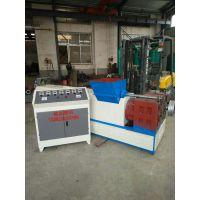 生产各种化工机械和塑料机械
