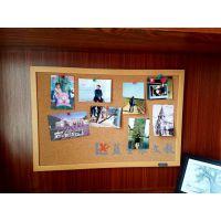 中山软木料装饰板M家居装饰软木板M照片便签板