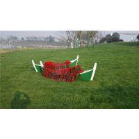 DT ZS-01 房地产4米欧式公朵拉装饰木船 草地装饰花船