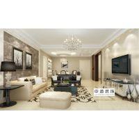 广州装修公司,广州家庭墙面粉刷翻新,广州办公室墙面翻新粉刷,广州室内喷漆刷漆