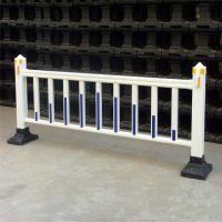 道路中间隔离防眩护栏 市政交通护栏 市政道路护栏网 60cm现货供应