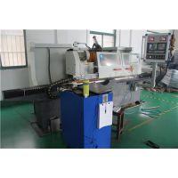 对外激光切割加工推荐_无锡奥威斯机械制造