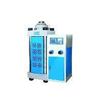 TYE-3000B型液压式压力试验机