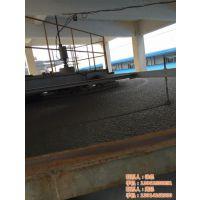 江西平流式溶气气浮机、无锡青元机械、平流式溶气气浮机价格