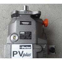 德国进口PARKER油泵PAVC100R4222 阀门
