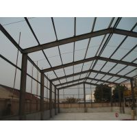 佛山顺德钢结构实业有限公司