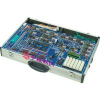 SZJ-LS22型 计算机组成原理实验箱 |教学实验箱|教学试验箱