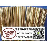 http://himg.china.cn/1/4_893_236652_462_345.jpg