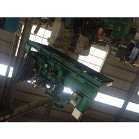 凯里市大型柴油发电机出租凯里市租赁发电机