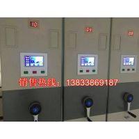 http://himg.china.cn/1/4_893_236722_500_375.jpg