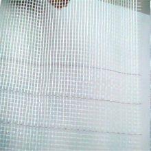 80克网格布 外墙保温布 纤维网格布