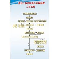 http://himg.china.cn/1/4_893_237186_380_583.jpg