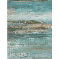 电视背景墙瓷砖 简约现代抛光釉地砖客厅防滑瓷砖800*800