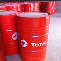 道达尔ORITES DS 125 合成型(聚乙二醇类)抗磨润滑油 原装