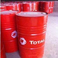 道达尔超高压压缩机用食品级白油TOTAL ORITES TW 220
