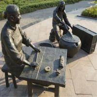 黑龙江省古代人物雕塑价格/古代人物雕塑厂家