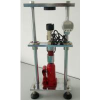 双电四探针粉末电阻率测试仪 型号:JY-FT-341A 金洋万达
