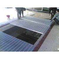 安平县钢格板生产厂家