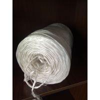 山东打捆网方捆机专用大方捆批发牧草打包绳生产厂家