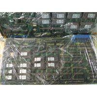 发那科FANUC数控系统电路板线路板A16B-1200-0150故障维修