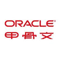 甲骨文Oracle 11G 标准版 25用户 官方正版 数据库软件