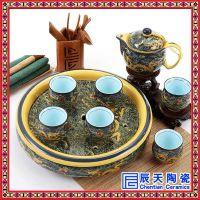 厂家批发陶瓷茶杯 定制陶瓷茶杯