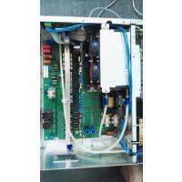 通快激光切割机变频器维修 通快伺服控制器维修