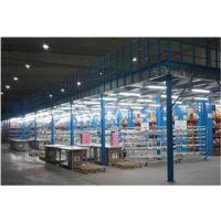 第三方物流,电商物流,仓储以及仓库加工