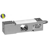 德国HBM称重传感器PW10AC3/50KG