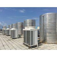 供应广东金号1.5吨~10吨不锈钢保温水箱