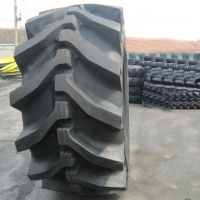 全新900/70R38约翰迪尔大型拖拉机轮胎 R-1人字花纹 农用轮胎电话15621773182