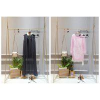 北京女装品牌折扣浪漫一身批发货源市场
