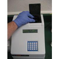 美国原装进口特纳测油仪器 实验室检测用测油仪-3100