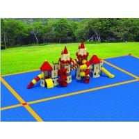 重庆幼儿园悬浮地垫,塑胶跑道,EPDM橡胶地垫丙烯酸跑,贝特玩具厂家