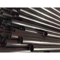 正品TP347H不锈钢管51*5*6*7,厂家直销,支持非标定做,量大优惠,欢迎咨询