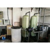 太原全自动钠离子交换设备厂家供应