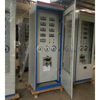蓝田水电WSZP测温制动屏配置、机组测温测速控制屏WSZP-9112A