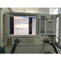 供应 N5247A 安捷伦 (维修租赁苏州无锡上海)网分仪