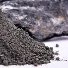 供应纺织用托玛琳批发 天津托玛琳规格 电气石粉