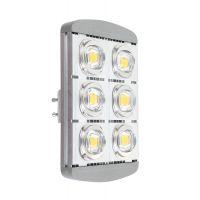 好恒照明模组100w200w300w400w500双小苹果集成隧道灯led投射灯投光灯