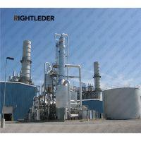 纺织废水零排放设备 废水处理零排放系统
