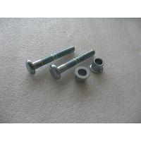 8.8级C50L系列合金钢哈克铆钉配套环
